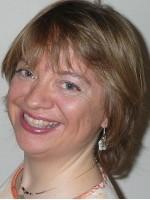 Nathalie Bracke – Psychologue et Hypnothérapeute – Bruxelles (Anderlecht)