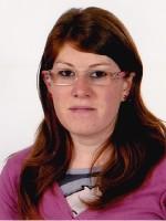 Giovanna Musumeci – Psychologue – Psychanalyste – Bruxelles – Kraainem