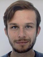 Alexandre Leurs – Psychologue – Ixelles