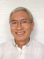 Hai Lam – Psychologue – Woluwé-St-Lambert