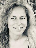 Anne Graindorge – Psychologue – Woluwé-St-Lambert