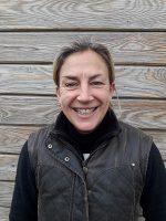 Géraldine De Ribaucourt – Psychologue – Psychothérapeute – Hoeilaart