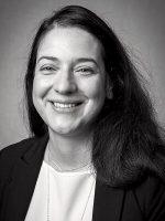 Alexandra Balikdjian – Psychologue – Hypnothérapeute – Uccle