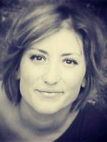 Catherine Lemage – Psychologue – Psychothérapeute – Forest – Ixelles