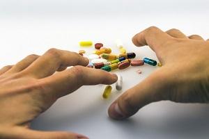 depistage des maladies mentales et de la toxicomanie