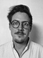 Dorian Morel – Psychologue – Hypnothérapeute – Ixelles – Saint-Gilles