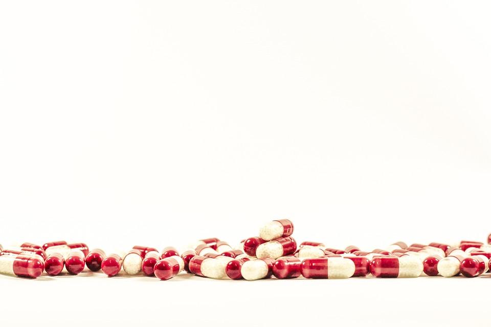 Atouts du recours à un placebo