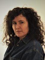 Ilana Dahan – Psychologue – Saint-Gilles
