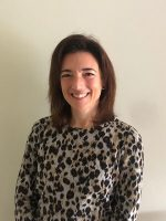 Isabelle Pistone – Psychologue – Anderlecht