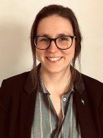 Elise Dekeyser – Psychologue – Ixelles