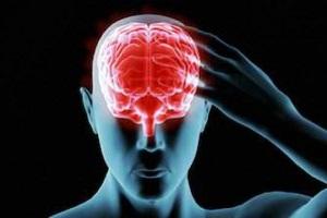 Informations sur les commotions cérébrales