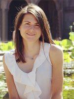 Barbara Decroly- Psychologue – Uccle