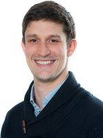 David Legrand – Psychologue – Uccle – Schaerbeek