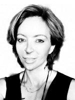 Valérie Cooreman – Psychologue – Ixelles – Woluwe-Saint-Lambert