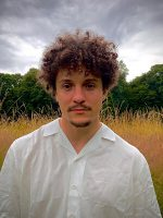 Mathias Baudet – Psychologue – Hypnothérapeute – Ixelles