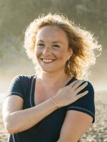 Marie Bettex – Psychologue – Ixelles