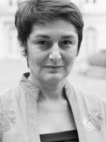 Silvia Sagatelian –   Psychologue et Psychothérapeute systémique et familiale – Ixelles